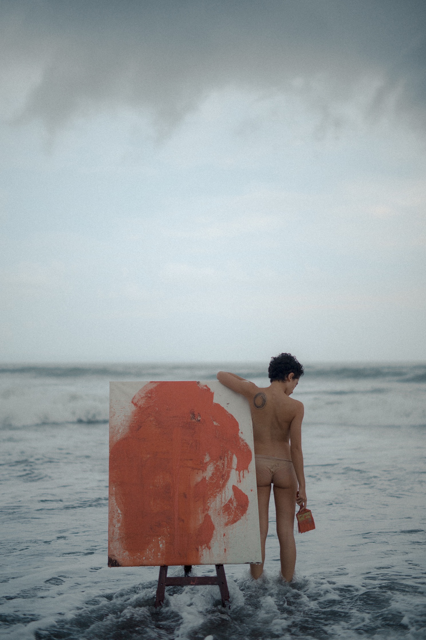 NAOMISAMARA-by-Sharon-Angelia-2560.jpg