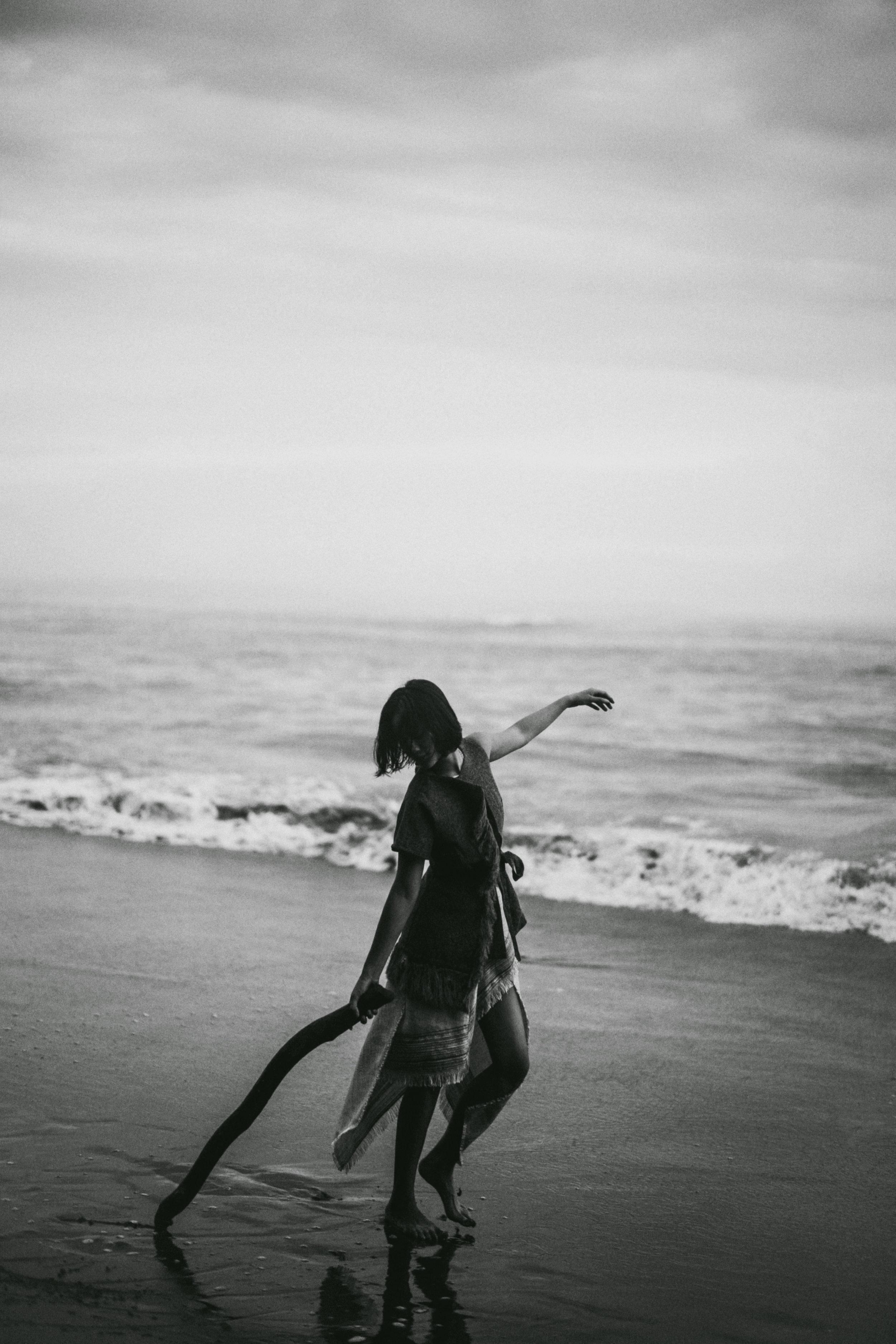 TARABASRO-by-Sharon-Angelia-5588.jpg