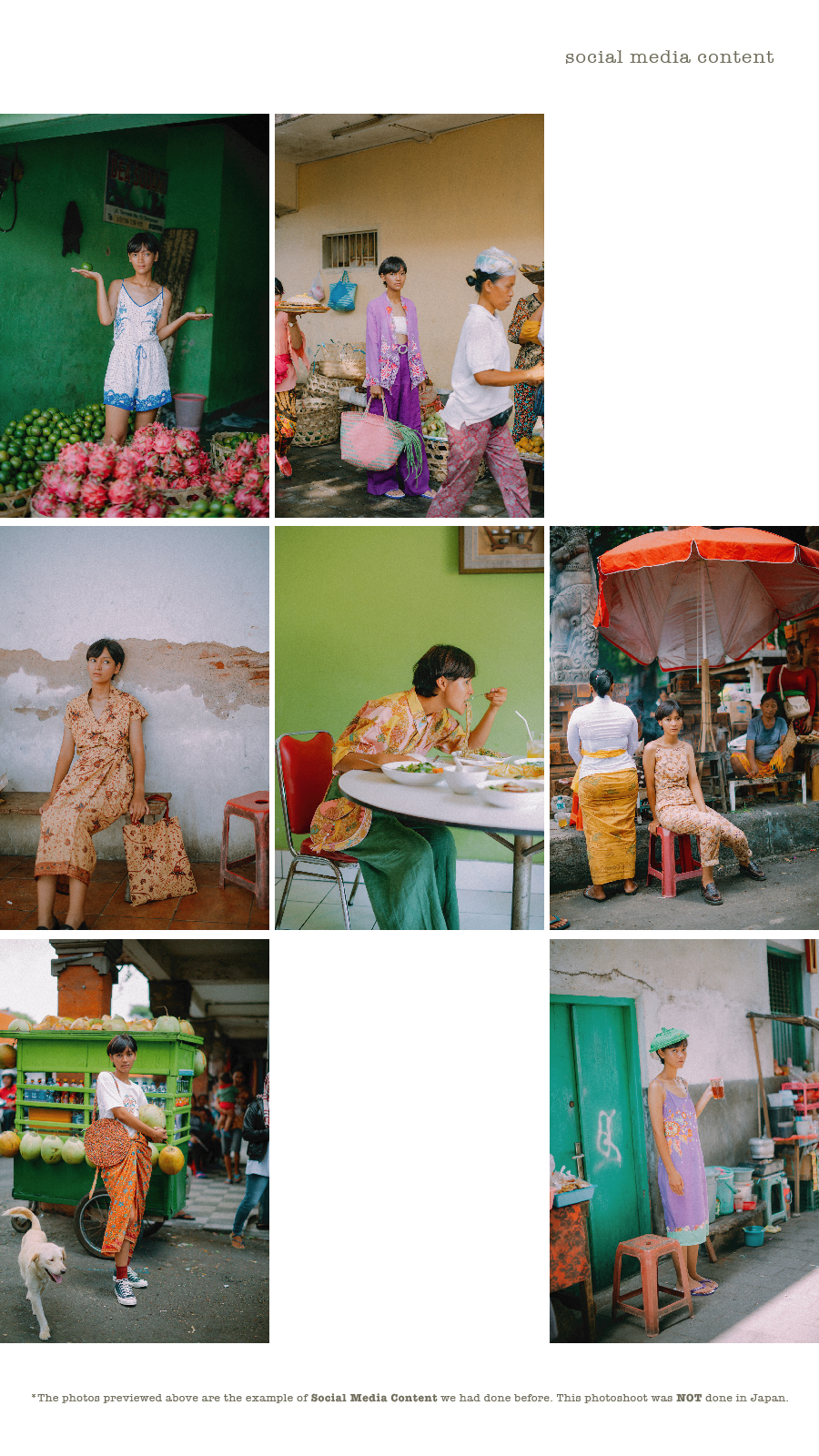 Open Shoot Trip_Tokyo-07.jpg