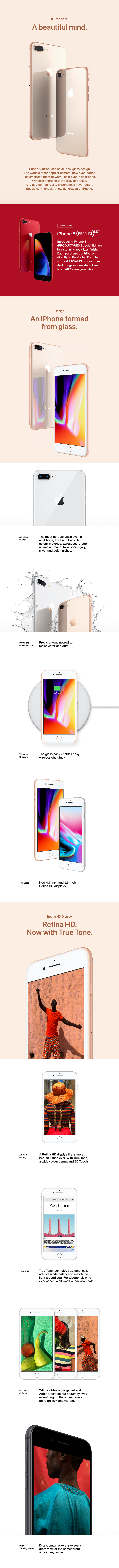 iphone8 page.png