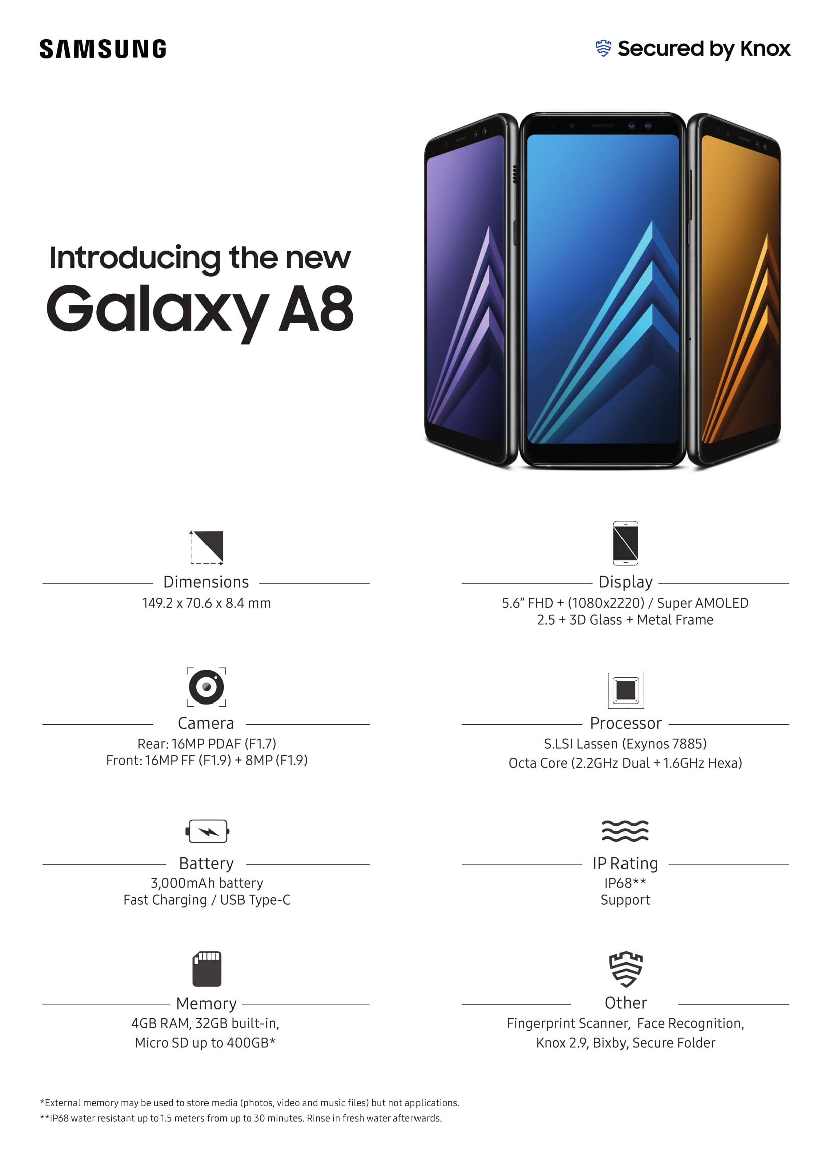 Galaxy A8 - Spec Sheet-1.jpg