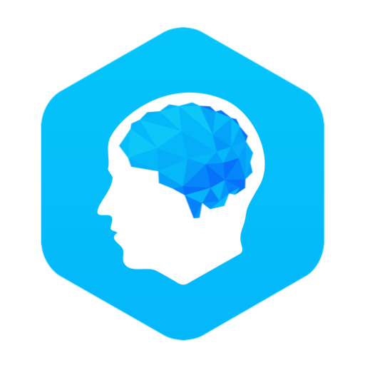 Elevate - Brain Training - Award Winning Brain Games