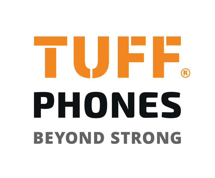 TUFF-Phones_logo.jpg