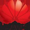 HuaweiLogo.png
