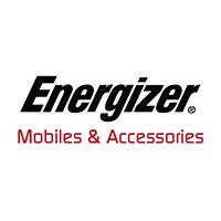 Energizer_Logo.jpg