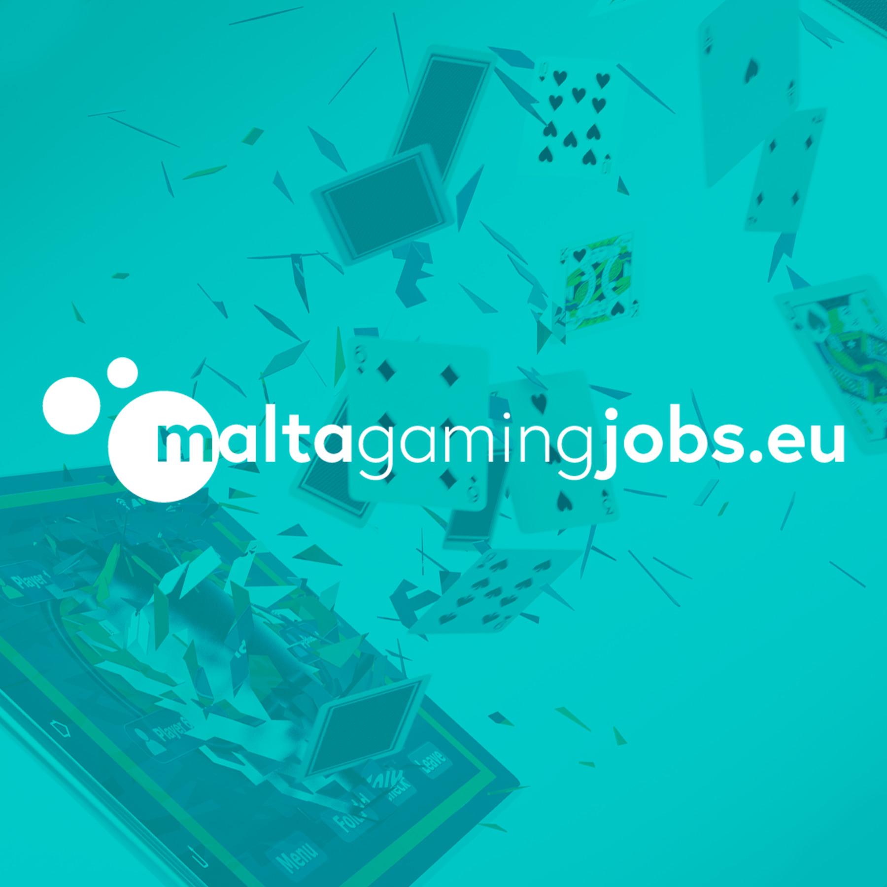 GamingJobs-Yellow-3.jpg