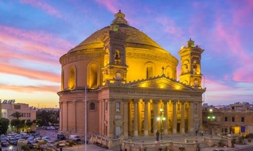 Malta++(2) (1).jpg