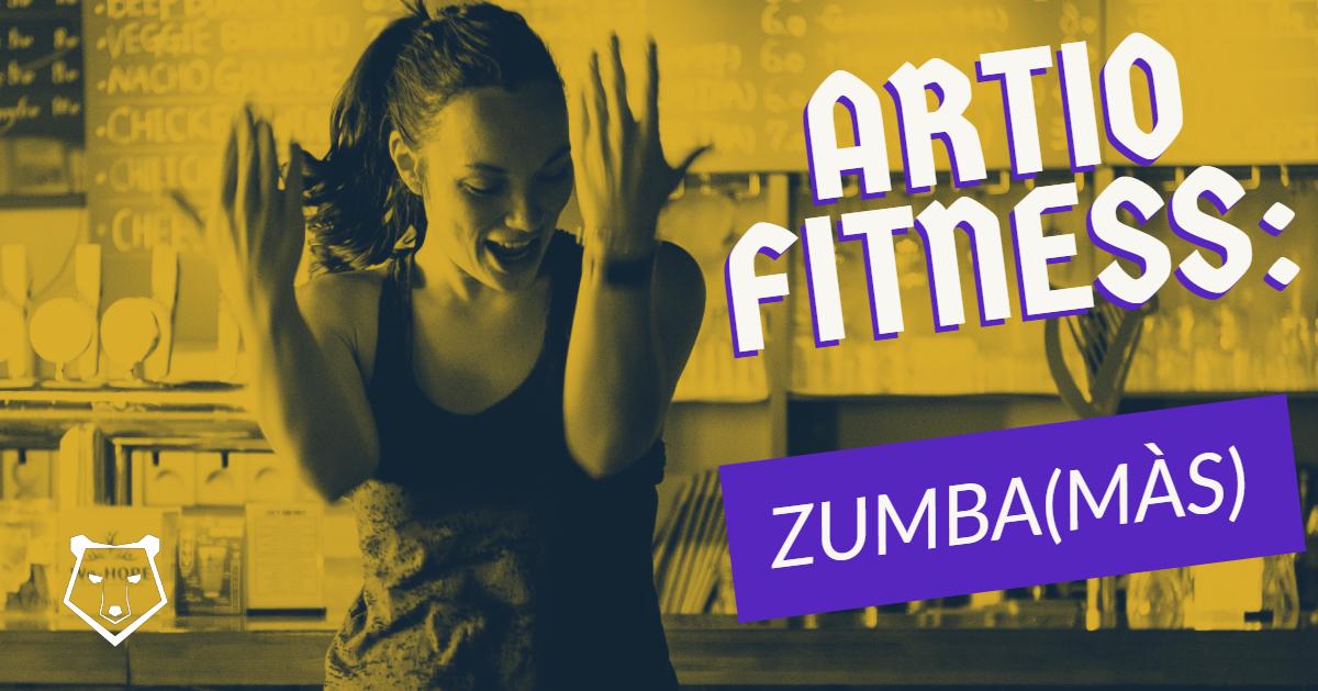 Artio Zumba Event Cover.jpg