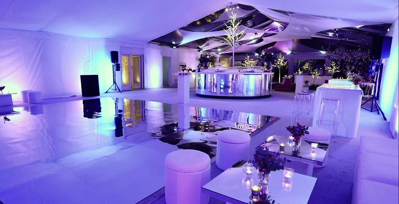 Winter Marquee with Mirrored DF and Bar.jpg