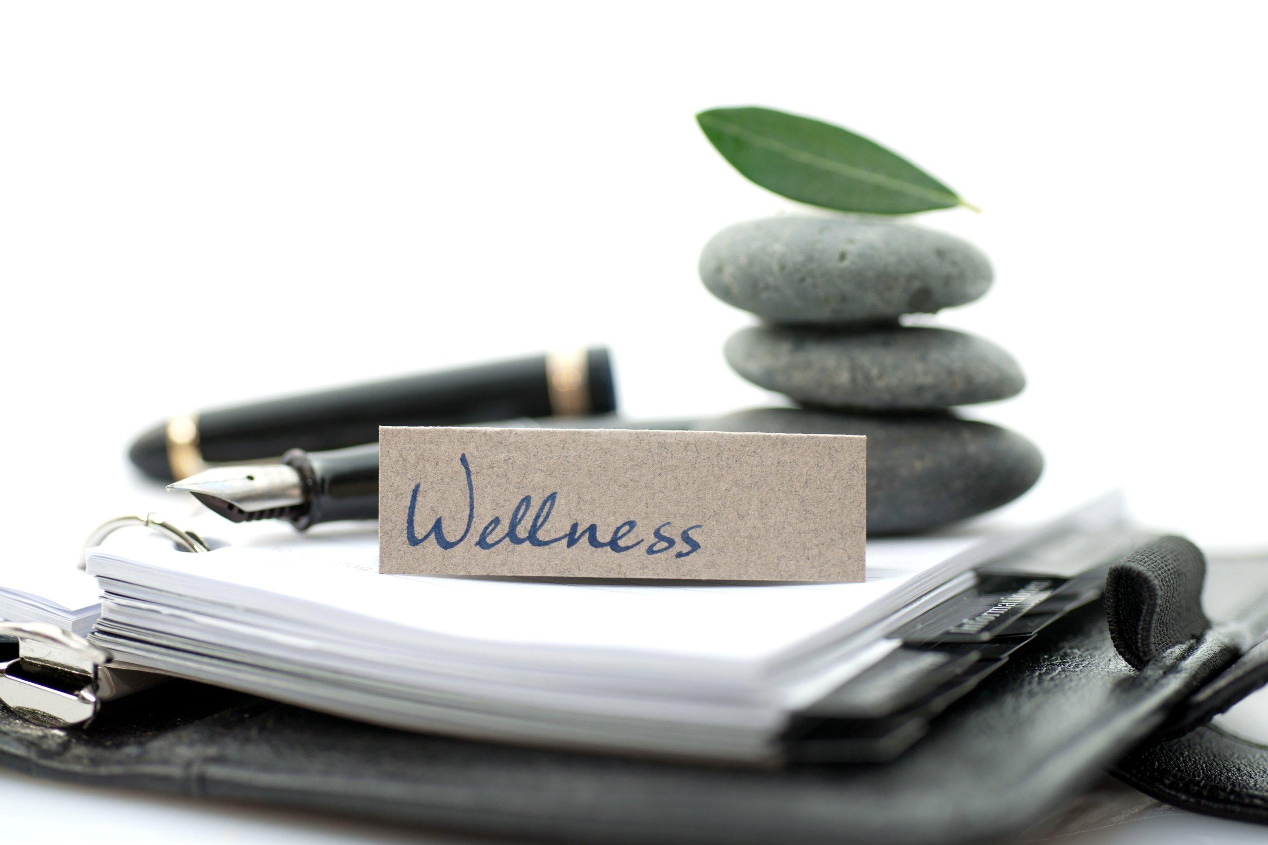 Wellness Programs.jpeg