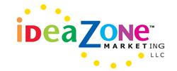 iDeaZone Marketing