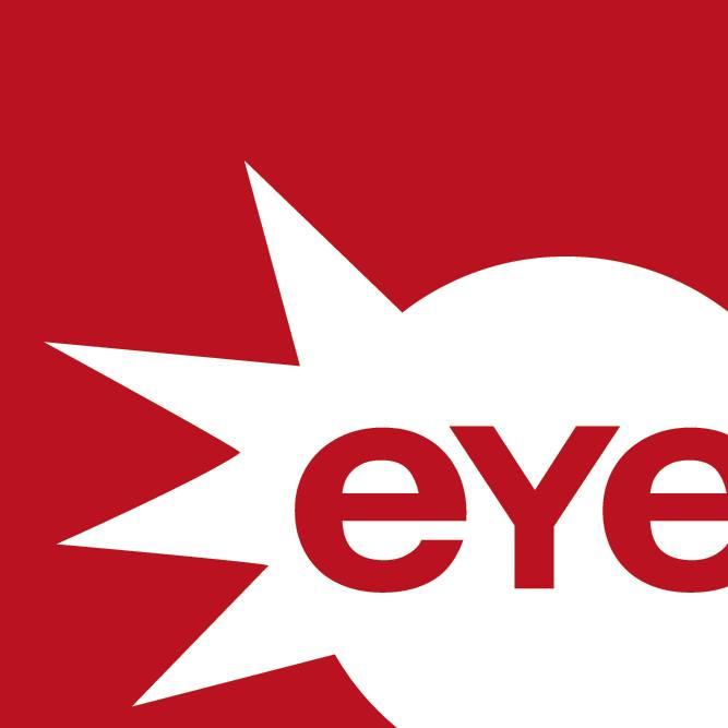 Eye Candy Design -