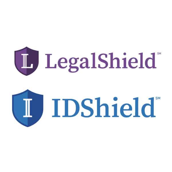 Legal Shield Id Shield -