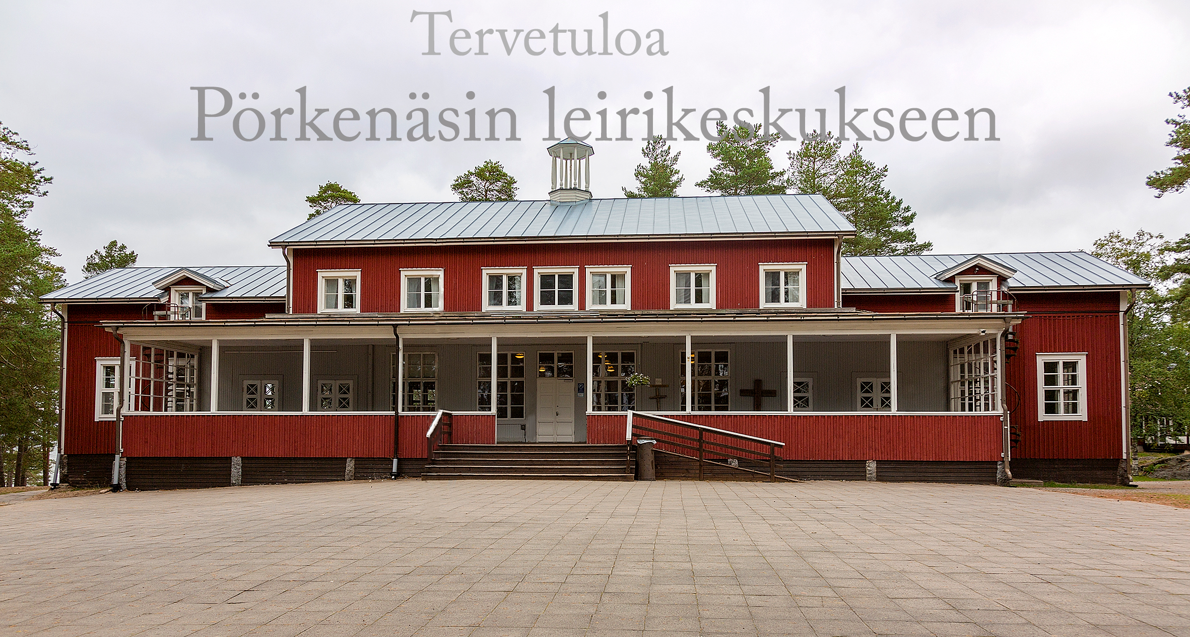 fasad2 HB(2)finska.png