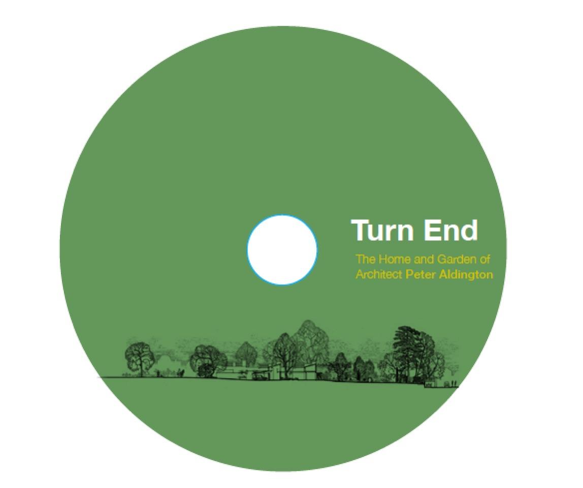 Turn End film.jpg