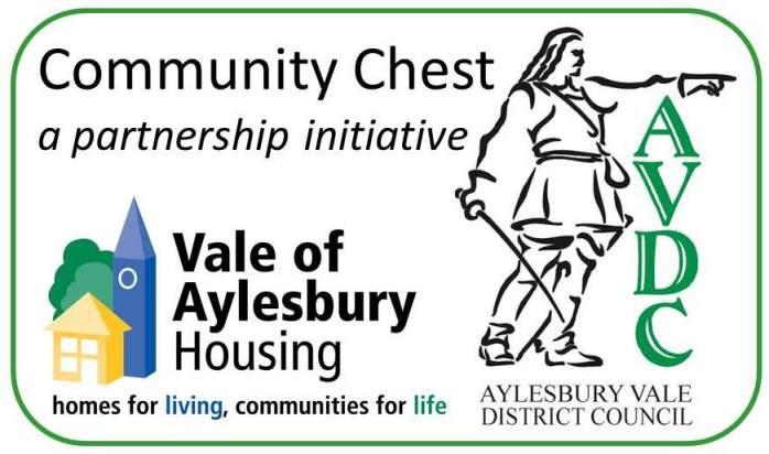 2017 Community Chest logo.jpg