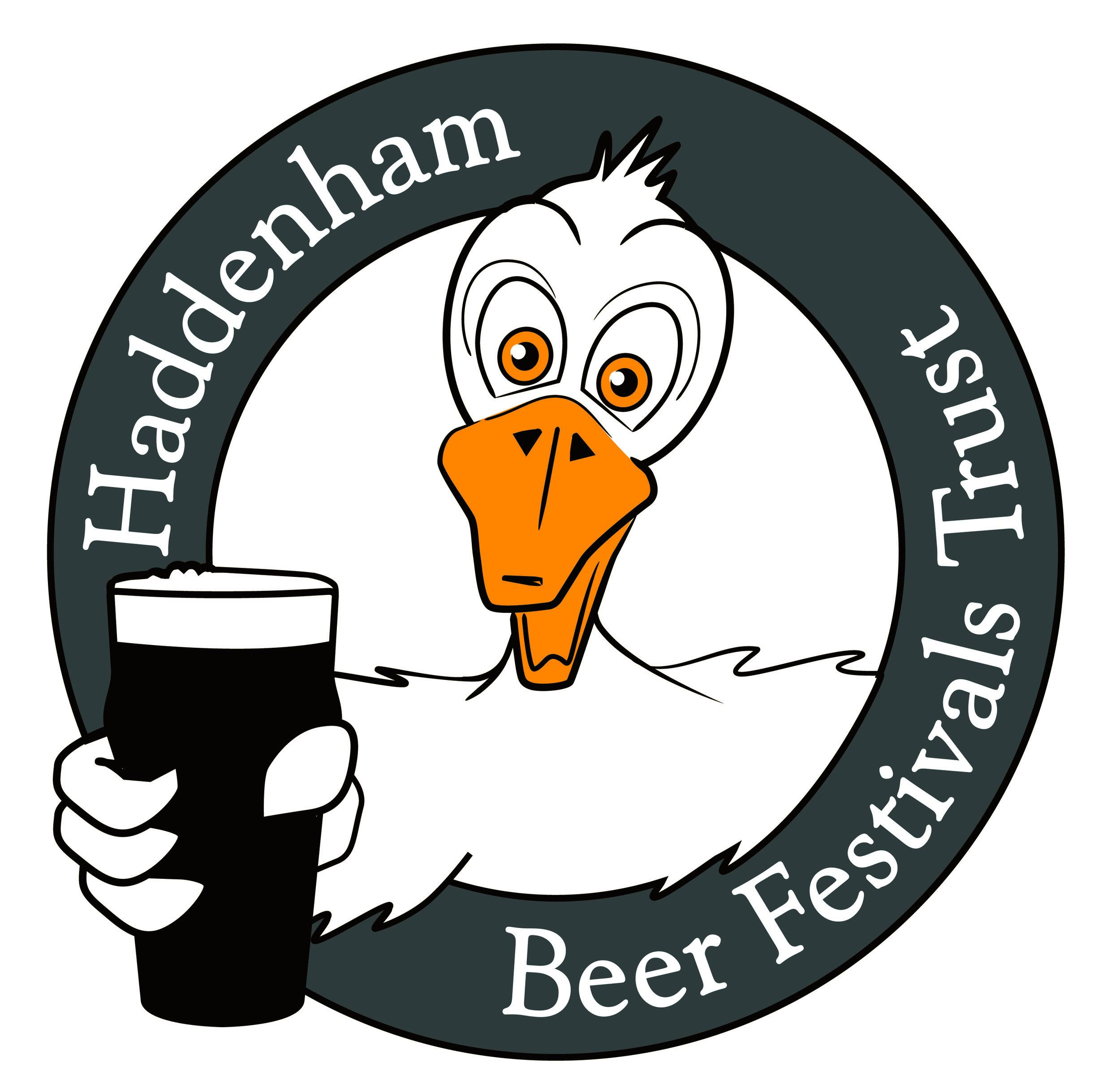 The HBFT logo.jpg