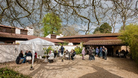 turn-end-ngs-open-day-2012.jpg