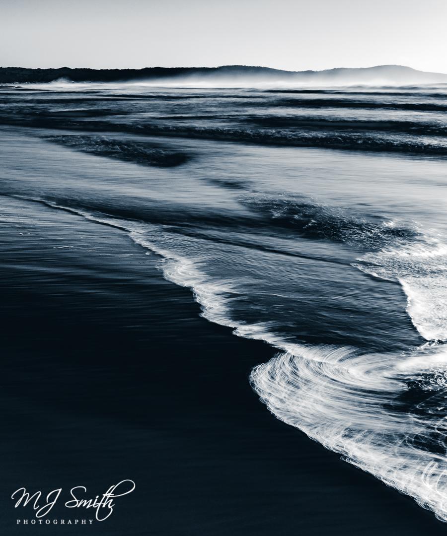 P1044115 - White Swirls.jpg