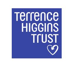 terrance higgins trust.png