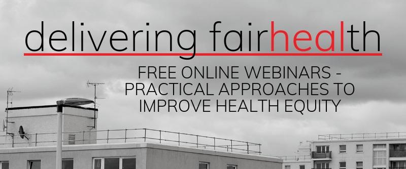 Delivering Fairhealth Flyer (generic).png