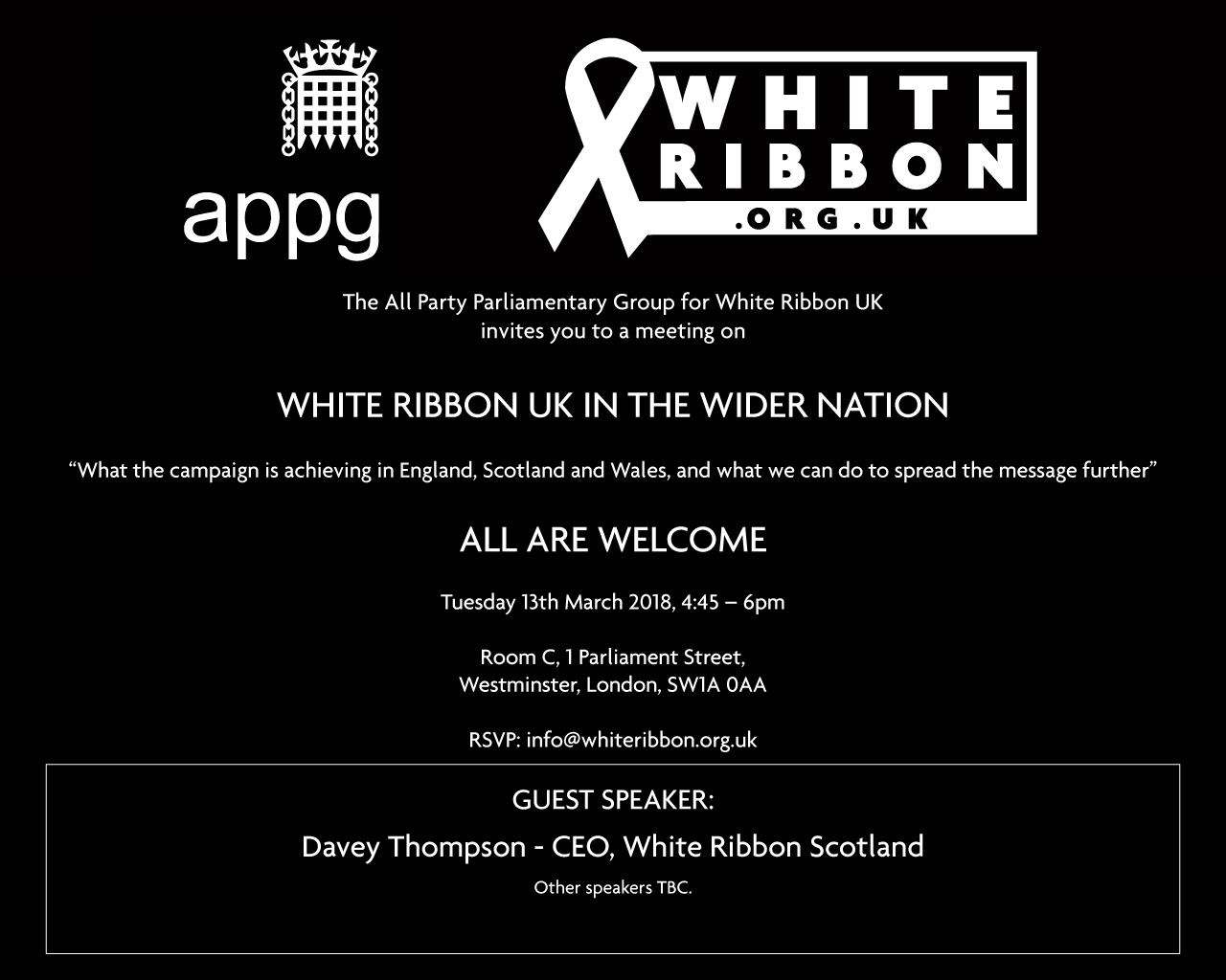APPG Invite March 2018.png