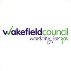Wakefield Metropoilitan District Council