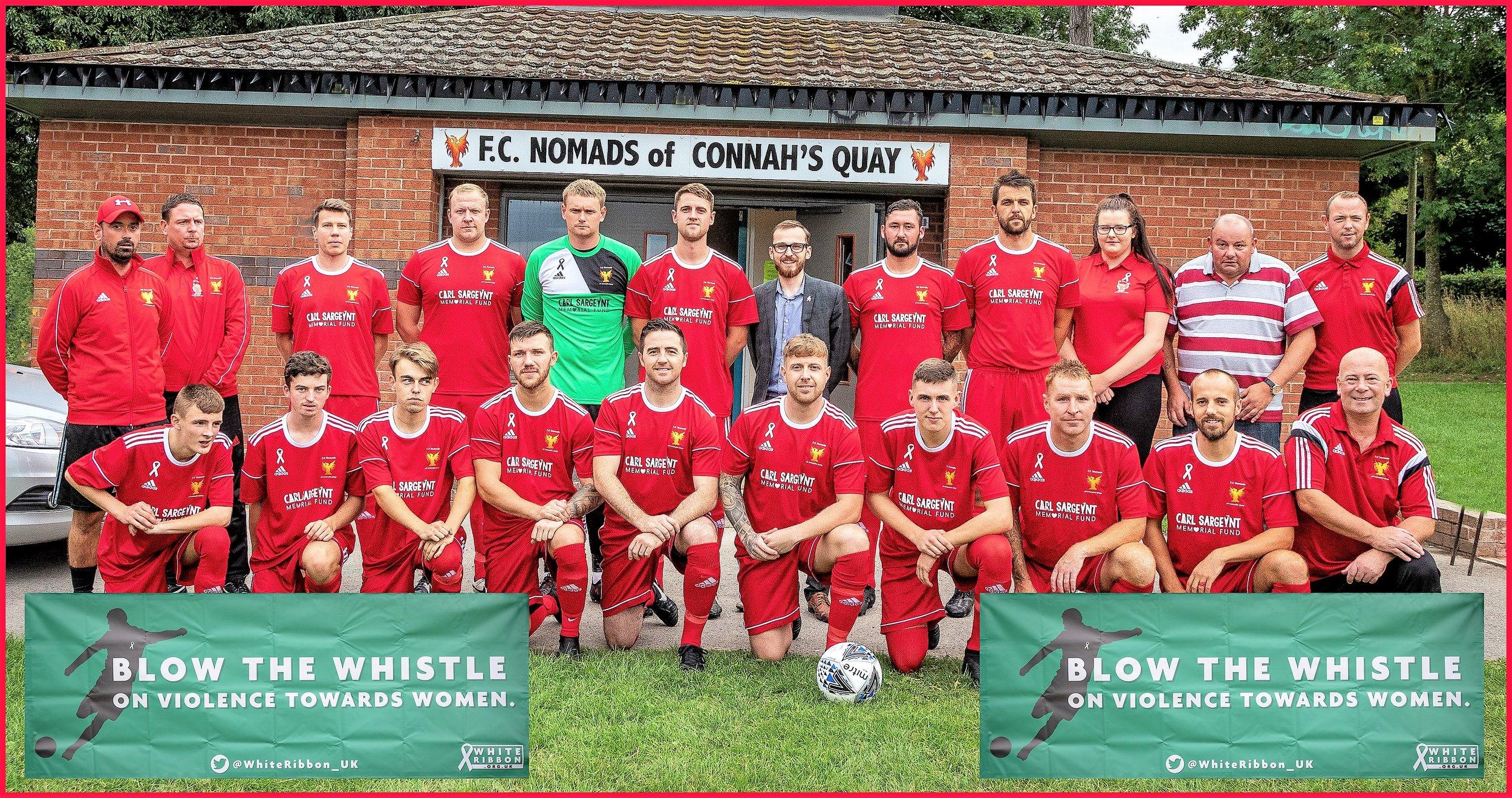 FC Nomads Photo.jpeg