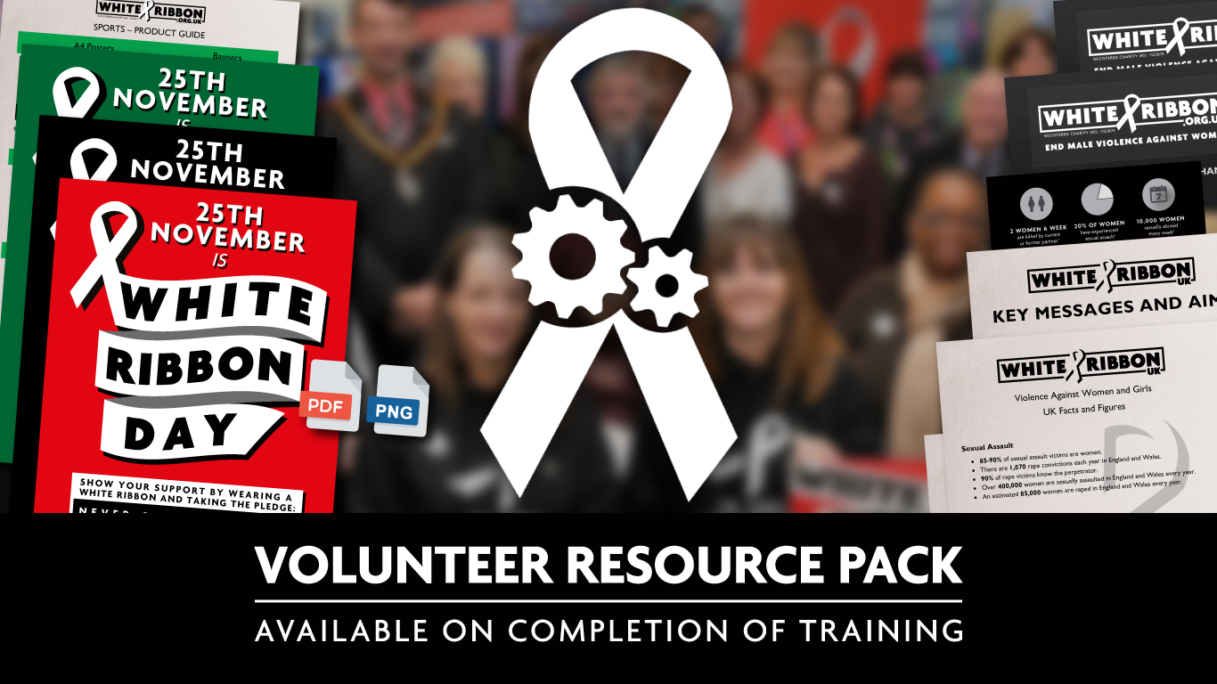 Training Pack ad.png