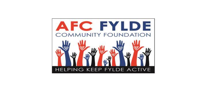 A.F.C. Fylde Community Foundation