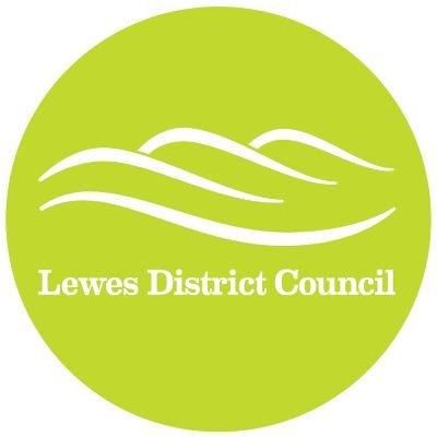 Lewes Borough Council