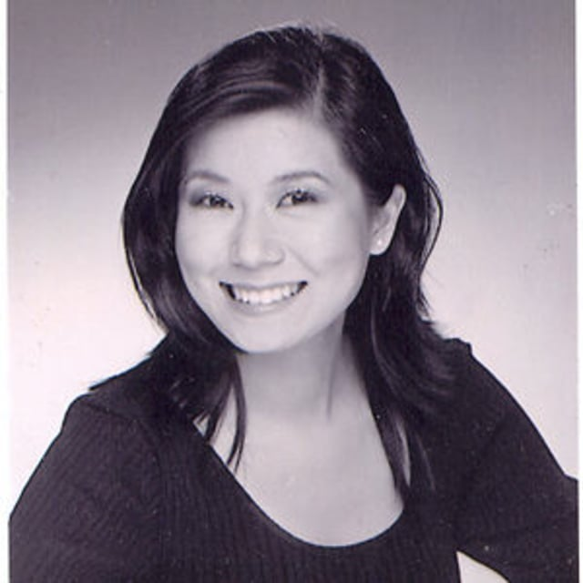 Leslie Lee   Journalistic producer/development producer.