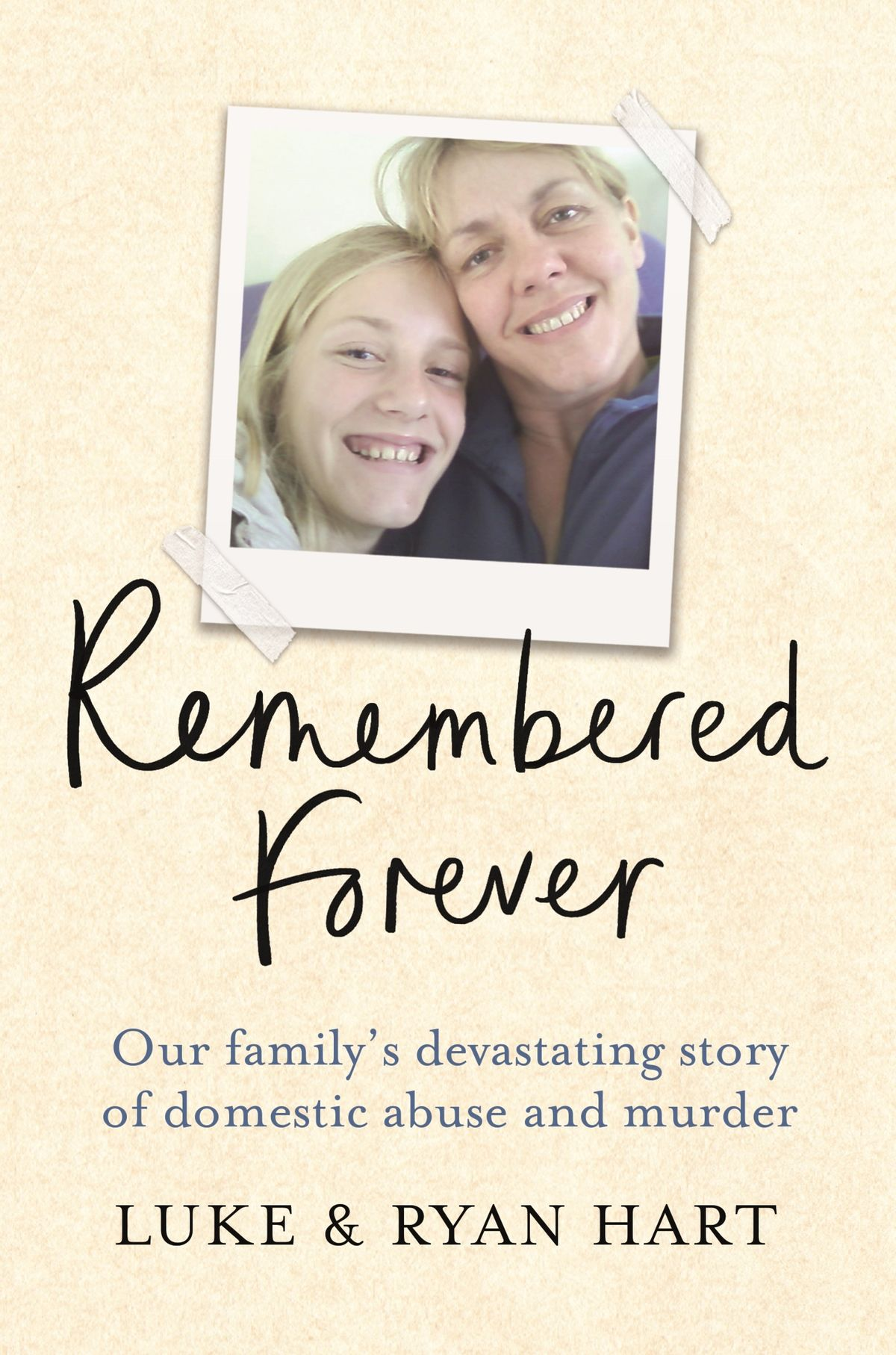 remembered-forever-1.jpg