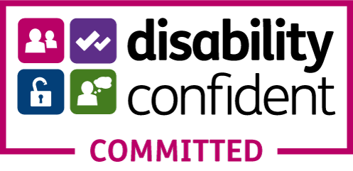Disability-confident-committed.png