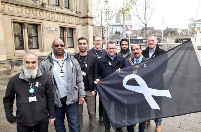 Bradford Council.jpg