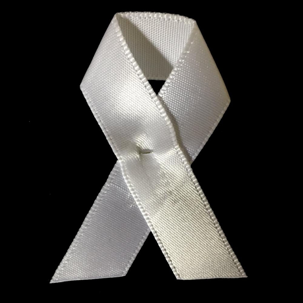Ribbon+transparent+shop.png