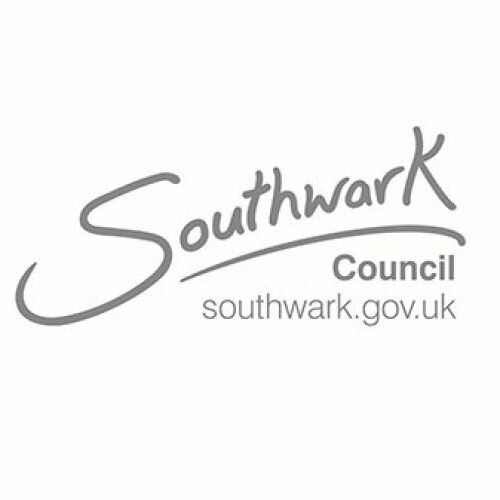 Southwark Council Housing Solutions
