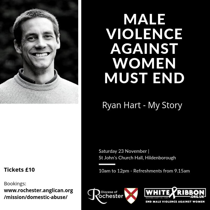Ryan Hart Social Media post.png