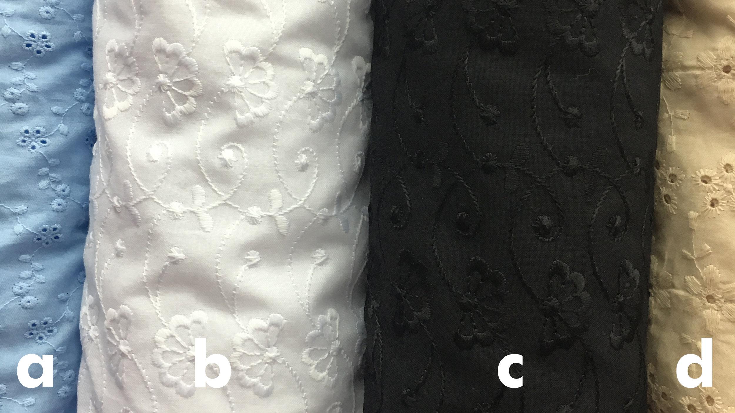 whitetop_fabric_1.jpg
