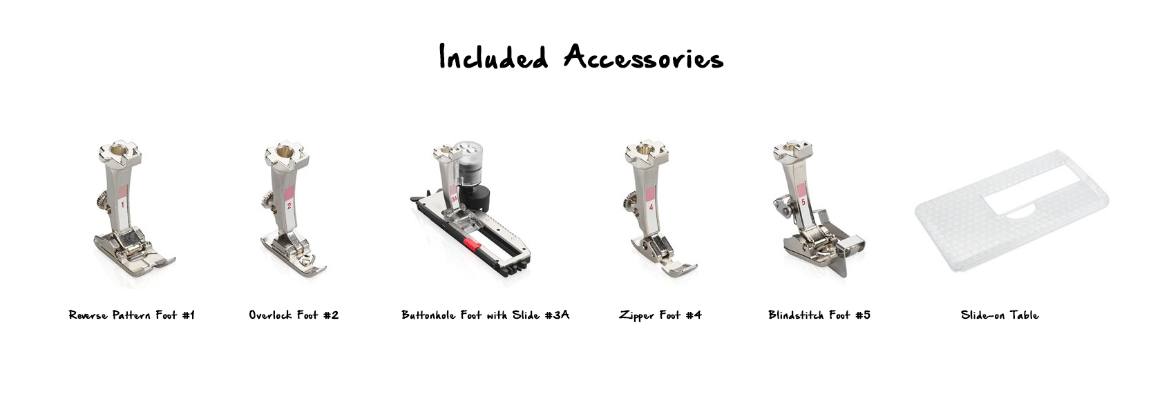 435-included-accessories.jpg