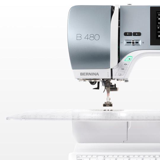 B480-Keyfeature-03.jpg