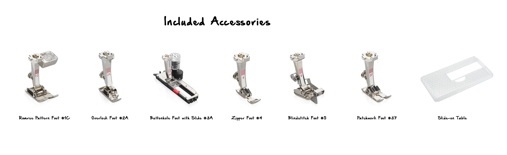 475-included-accessories.jpg