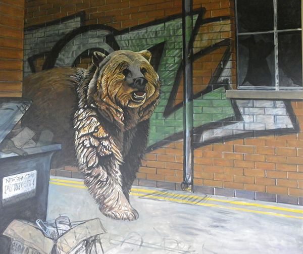 Paul James_Grizzly stage12.JPG