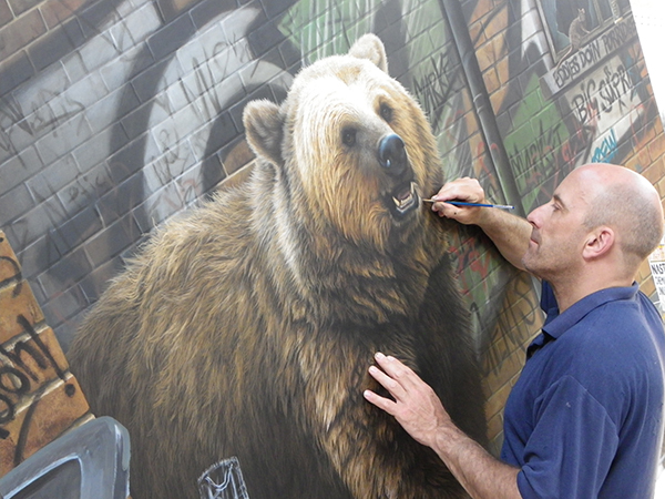 Paul James_Grizzly stage22.JPG