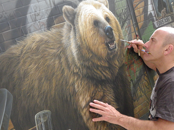 Paul James_Grizzly stage25.JPG