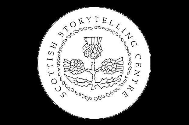 LOGO-SSC-ScottishStorytellingCentre.png