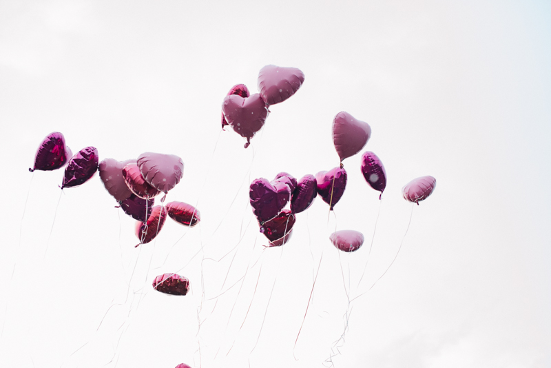 urban-winterwedding-pink_xeniabluhm075.jpg