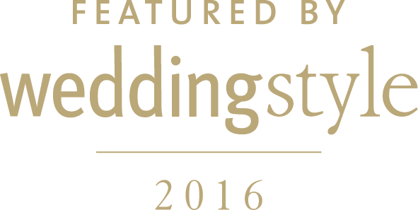 weddingstyle-2016-gold.png