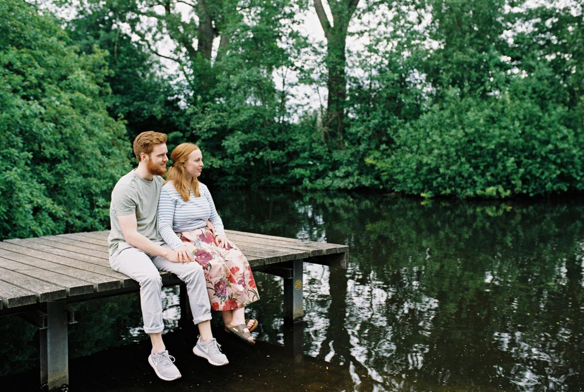 Neele&Torge-Film-XeniaBluhm-7.jpg