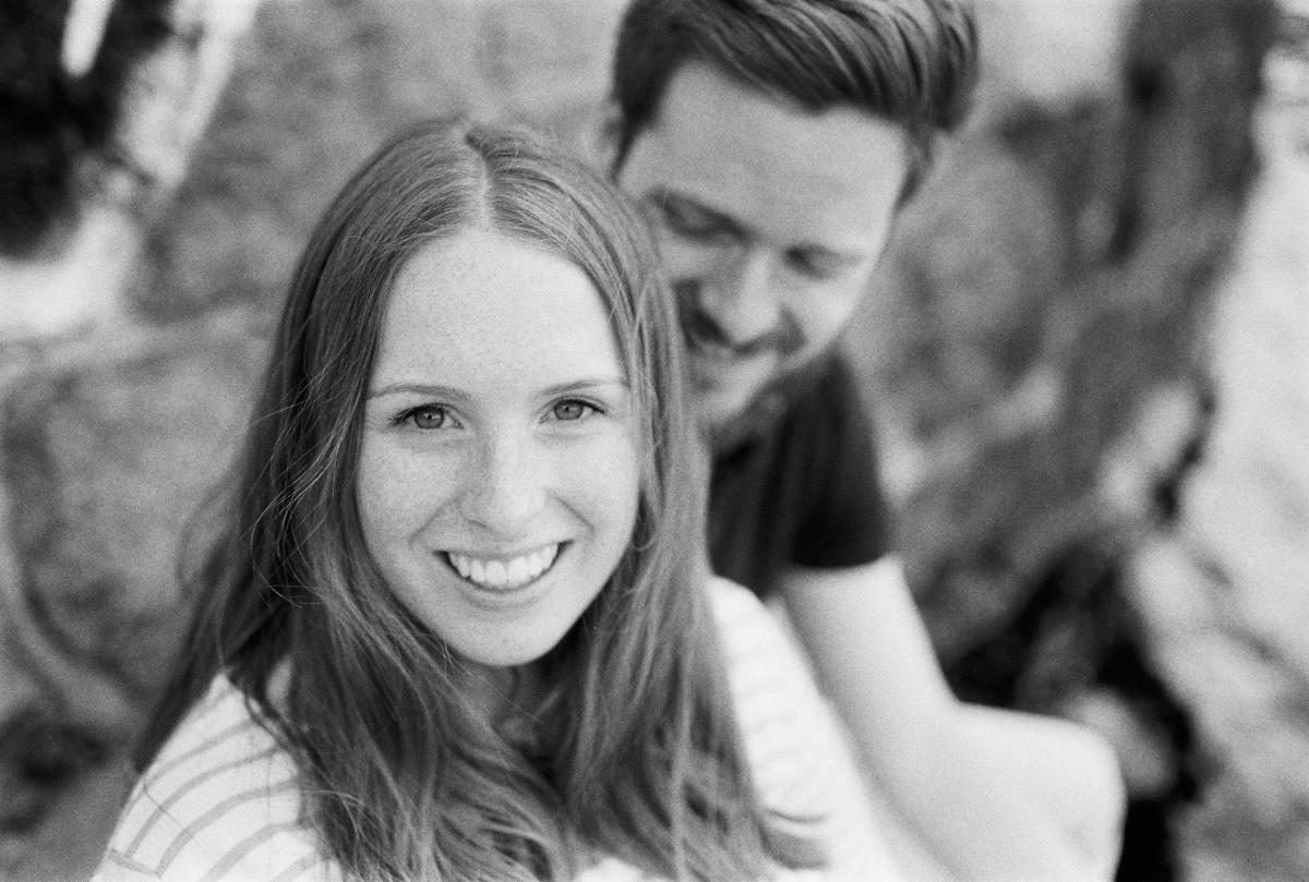Neele&Torge-Film-XeniaBluhm-21.jpg